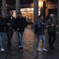 """""""Notte stellata sul Rodano """". Tra Van Gogh e malinconia, il nuovo singolo dei Centoventitrè"""