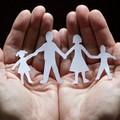 Mercoledì 20 giugno presentazione del progetto sul centro di ascolto per le famiglie