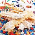 """""""Ne teneme de chiacchiere"""", il primo festival della tradizione dolciaria carnascialesca biscegliese"""