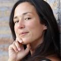 Chiara Gamberale alle Vecchie Segherie Mastrototaro
