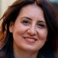 Elezioni europee, incontro con la capolista del Movimento 5 Stelle