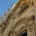 La chiesa di San Luigi passa alla Diocesi