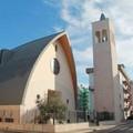 Santa Caterina, 50 anni dalla proclamazione a Dottore della Chiesa
