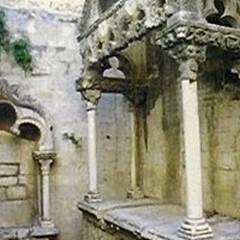 Con Famiglie all'opera riapre la chiesa di Santa Margherita