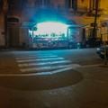 Spina sul venditore di panini in piazza Vittorio Emanuele: «È stato un disguido burocratico, l'autorizzazione è revocata»