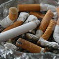 """Giornata nazionale  """"Senza tabacco """", l'impegno di Lilt Bisceglie"""
