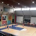 Futbol Cinco Bisceglie sconfitto sul campo del Futsal Andria