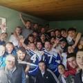 Il Fùtbol Cinco ospiterà il New Team Putignano nella finalissima playoff C2
