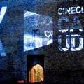 Il Mibact finanzia un progetto internazionale del Cineclub Canudo