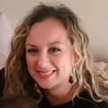 Cinzia Montedoro