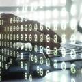 Riconoscimento per un'azienda biscegliese di sviluppo software