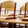 Nuovo anno scolastico, si ripartirà in presenza in tutta la Puglia