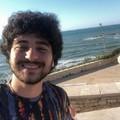 L'appello e l'esperienza del biscegliese Claudio Lorusso: «Ci sono università anche in Puglia»