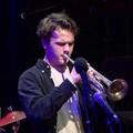 Macboat, nuovo appuntamento col jazz internazionale