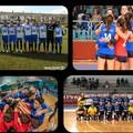 Un anno di sport biscegliese