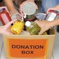 Sabato 15 dicembre la colletta alimentare Caritas