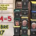 La Compagnia Dialettale Biscegliese torna a dicembre con uno spettacolo sulla raccolta differenziata