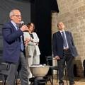 Josep Ejarque ospite di prestigio del Conbitur