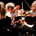 """Torna il Concerto d'inverno della Fondazione  """"Biagio Abbate """""""