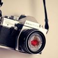 I giovani Avis lanciano il concorso fotografico Il dono in una foto