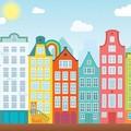 Condominio green: riciclo, pratiche ambientali e profili giudiziari della convivenza immobiliare