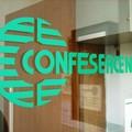 Confesercenti Bat, ranghi rinnovati nell'assemblea elettiva
