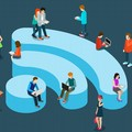 Bisceglie ammessa a un finanziamento per l'installazione di wi fi nei luoghi pubblici