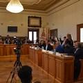 Lunedì consiglio comunale, in esame l'approvazione del bilancio consolidato 2018