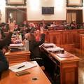 Bilancio di previsione riadottato in consiglio comunale