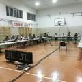 Consiglio comunale aggiornato a lunedì in seconda convocazione