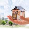 Contributo fitto casa, risorse in meno per 180000 euro