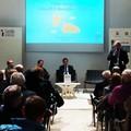 Zes Adriatica, una chance in più per Bisceglie
