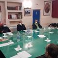 «Insieme per la salute di tutti», protocollo Roma intangibile-Epass