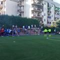 Fùtbol Cinco di scena a Mola di Bari per gli ottavi di Coppa Italia