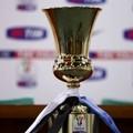 Bisceglie alla finestra in attesa di novità sulla partecipazione alla Tim Cup