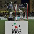 Coppa Italia, Bisceglie-Virtus Francavilla in notturna