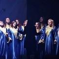 Torna il Summer show della Nuova Accademia Orfeo