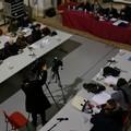 Come potrebbe essere il nuovo consiglio comunale: le due ipotesi di distribuzione dei seggi