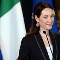 Cristiana Capotondi eletta vicepresidente della Lega Pro