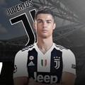 Ronaldo-Juventus, dal sogno alla realtà