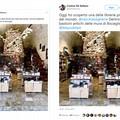 La giornalista di Elle De Stefano: «A Bisceglie ho scoperto una delle librerie più belle del mondo»