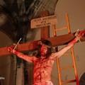 Sabato l'evento Passio Christi