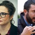 Elezioni amministrative, D'Ambrosio e Di Bari: «Movimento 5 Stelle protagonista anche a Bisceglie»