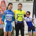 Ludobike super nella prima tappa del Challenge Giovanissimi ciclocross
