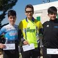 Daniele De Feudis vince la prima prova del Challenge Xco Puglia