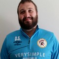 Daniele Spina nuovo tecnico dell'Arcadia