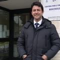 Reddito di cittadinanza, Galantino visita il Centro per l'impiego di Bisceglie