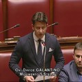 Decreto emergenze in agricoltura, due emendamenti di Galantino