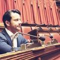 Galantino sulle consultazioni al Quirinale: «Piena fiducia nel presidente Mattarella»