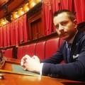 Interrogazione di Galantino e Gemmato sulle nomine alla Popolare di Bari